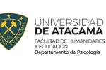 Académico del Departamento de Psicología de la Universidad de Atacama adjudica Fondecyt Regular 2020.